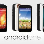Android One 手機獲得 Android 5.1.1 升級