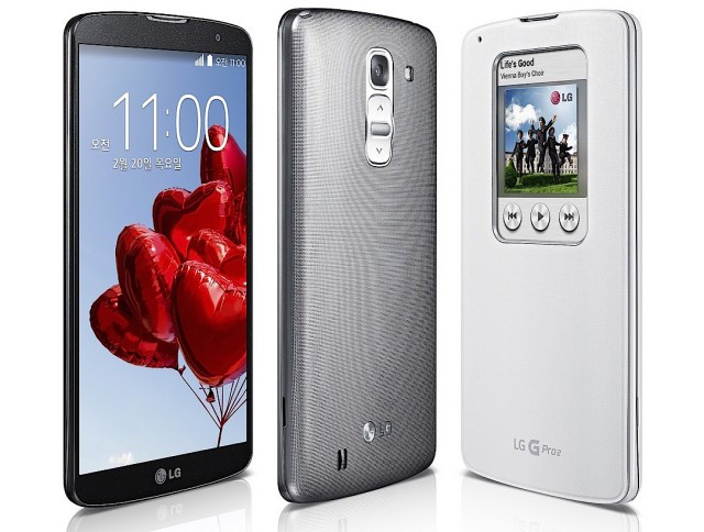 LG-G-Pro-2-official-640x484