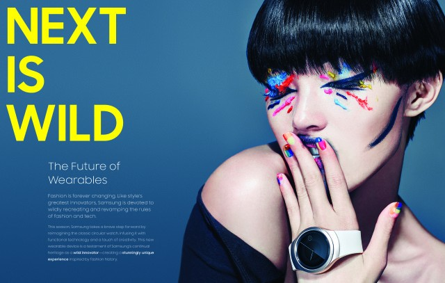 samsung-watch-look-book-2-640x407