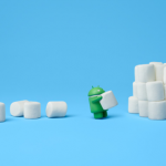 Google Play Books上線Android 6.0 Marshmallow電子書手冊