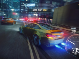 Need for Speed: No Limits正式登陸Google Play