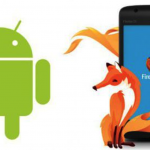 Firefox OS 2.5發佈,可直接安裝在Android 手機