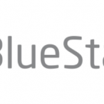 BlueStacks 2發佈:讓PC同時運行多款Android App