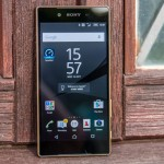 Sony Xperia Z5明年一月上Android 6.0 Marshmallow?