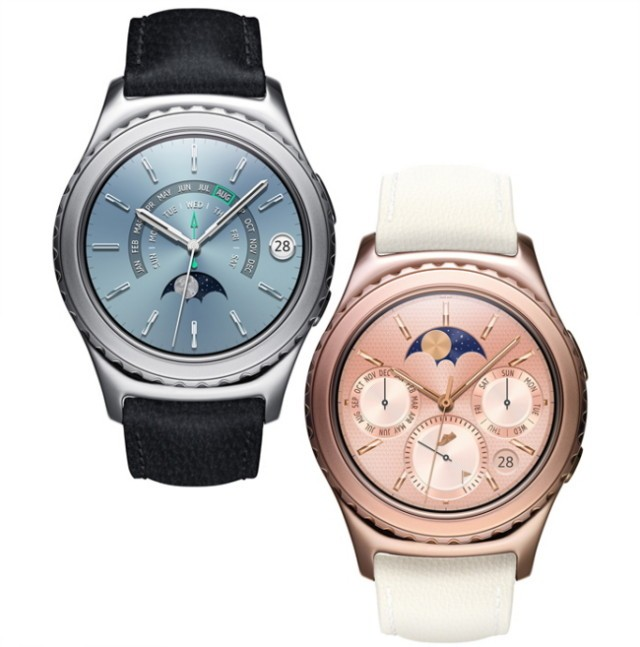 PHOTO-Samsung-Gear-S2-Classic-Platinum-Rosegold-640x647