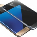 Samsung Galaxy S7、S7 Edge通過FCC認証