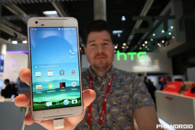 htc-one-x9-chris-640x427