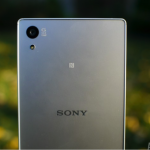 SONY Xperia Z5系列在日本獲得Android 6.0更新