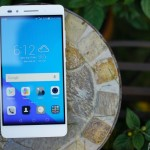Huawei Honor 7終獲Android 6.0 Marshmallow系統更新