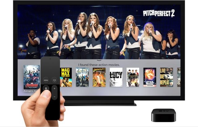 apple-tv-640x410
