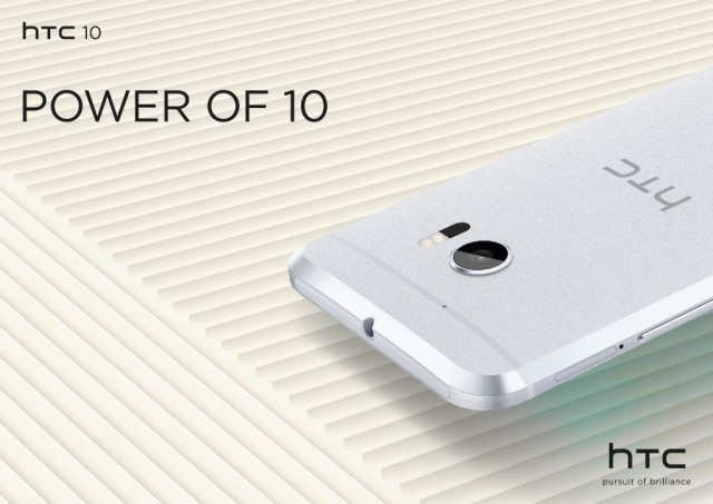 htc-10-official-640x453