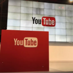 YouTube 正在測試全新Material Design 介面