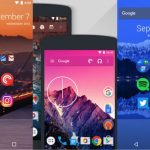 Action Launcher 3 更新:優先體驗Android 7.1 Launcher Shortcuts功能