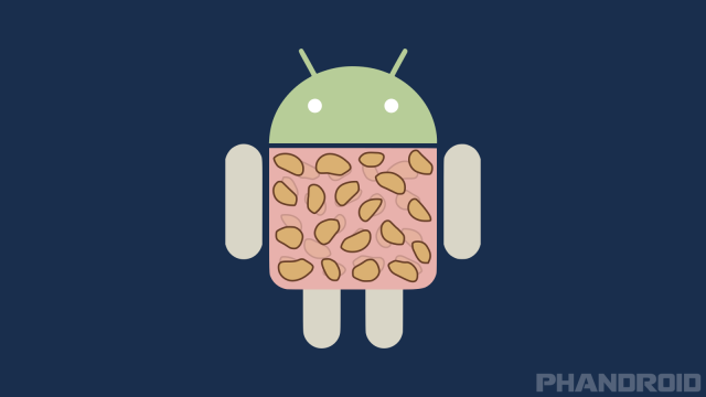 android-nougat-640x360