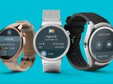 Android Wear 2.0將於2月19日推出?
