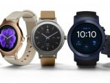 Android Wear 2.0終於到來:內置應用商店+Google Assistant