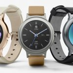 LG正式發表首批預載Android Wear 2.0的Watch Style、Watch Sport新錶