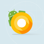 Android 開發人員為你介紹 Android O 的新功能!