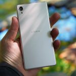 Sony Xperia X、X Compact開始接獲Android 7.1.1系統更新