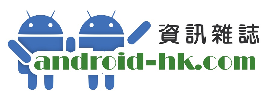 ABI Research:Android App 下載量超越 iOS
