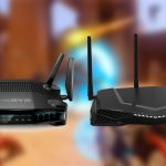 Gaming Router 怎麼選?NETGEAR XR500 對比 LINKSYS WRT32X