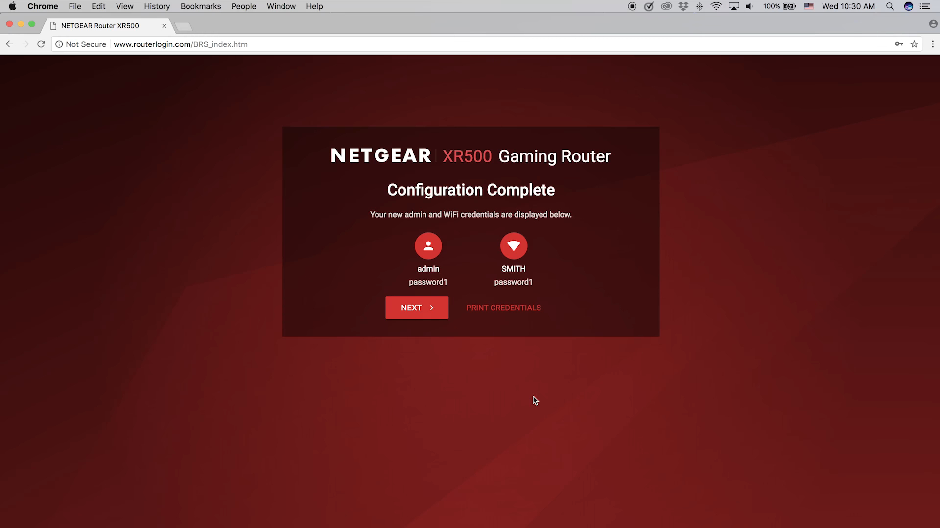 how-to-nergear-nighthawk-pro-gaming-xr500-router-easy-setup