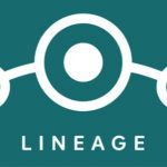 LineageOS正式推出基於Android 8.1系統的15.1版本