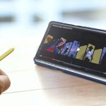 Samsung Galaxy Note9正式登場,S Pen仍為最大賣點