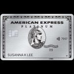 American Express Platinum Card(鋼卡)4 大申請方法