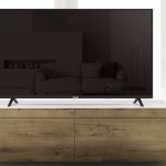 TCL S6500 新品登場 HK$3,280 起,即有 Full HD 全高清兼 Android TV