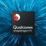 Qualcomm Snapdragon 735規格曝光