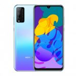 Honor Play 4T Pro、Play 4T正式發表