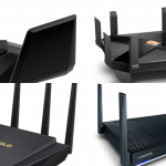 WiFi 6 詳細教學以及 WiFi 6 Router 總介紹:TP-LINK、LINKSYS、ASUS、Netgear